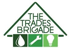 The Trades Brigde