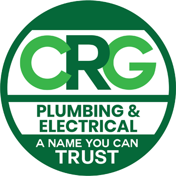 CRG Plumbing & Electrical